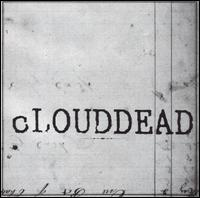 cLOUDDEAD - Ten